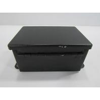 METROLOGIC MX001 CONTROL UNIT