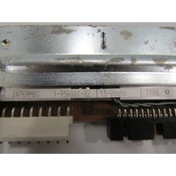 INTERMEC 1-959001-02 PRINT HEAD
