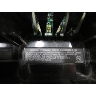 MOTOROLA HTN9630C CHARGER CRADLE
