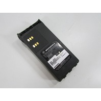 MOTOROLA BATTERY 7.2V NICKEL-METAL HYDRIDE HNN9009A