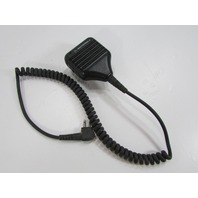 MOTOROLA HMN9030A  MICROPHONE FOR 2 WAY RADIO