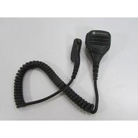 MOTOROLA MICROPHONE PMMN4024A