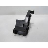 HP DESIGNJET 500 C7770B P/N C7769-40018 TRIM PIECE