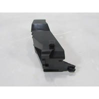 HP DESIGNJET 500 C7770B P/N C7769-40010