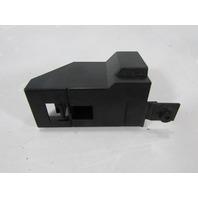 HP DESIGNJET 500 C7770B P/N C7769-40013