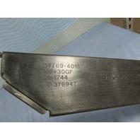 HP DESIGNJET 500 C7770B P/N C7769-40187