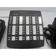 AVAYA TELEPHONE 4424A01A-003/ AVAYA DSS 4450 108199696 XM200A-003/ AYAVA TELEPHONE 4412A01A-003 108199050