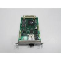 CISCO NETWORKS  BAYSTACK 450-1SX MDA  1000BASE-SX