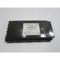 RECHARGEABLE BATTERY 230935-001