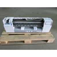 HP DESIGNJET 430 LARGE FORMAT PRINTER C4713A