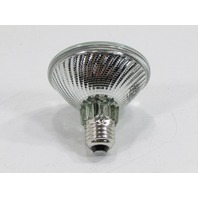 NEW - SYLVANIA HI SPOT 95 75W HALOGEN BULB 095MM 240V MAX FLOOD 30°