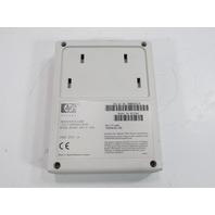 HP HEWLETT PACKARD Q1314A MFP ANALOG FAX