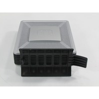 HP HEWLETT PACKARD THIN CLIENT HSTNC-001L-TC t5000