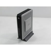HP HEWLETT PACKARD THIN CLIENT HSTNC-001L-TC t5000