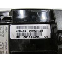 AVAYA 9631A HANDSET - 1 LOT 22