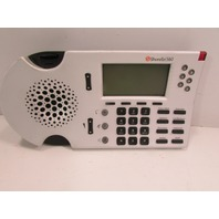 SHORE TEL 560 IP TELEPHONE 56 - PARTS