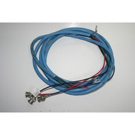 * 10 FEET VIDEO CABLE