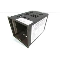 * HONEYWELL DC330E-KE-003-20-0A0000-0C-0 TEMPERATURE CONTROLLER HOUSING ONLY