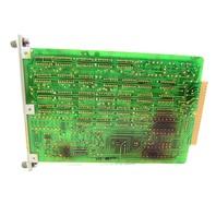 * RELIANCE ELECTRIC 0-52861-1 DCGB  PC DRIVE BOARD *WARRANTY*