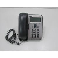 CISCO IP PHONE 7900 SERIES/7912 SERIES