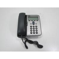CISCO IP PHONE 7912 SERIES