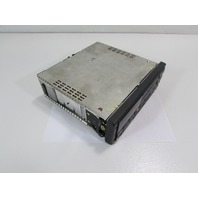 PARTS - FORD F8ZF-19B165-CA RADIO/CASSETTE PLAYER