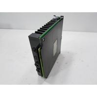SCHNEIDER AUTOMATION TSXDET3232 TSX DET 3232 INPUT MODULE 32POINT 24VDC