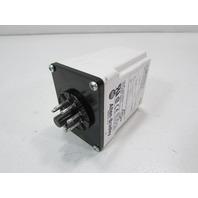 ALLEN BRADLEY 700-HTA3A1-7 ALTERNATING CROSS-WIRED   RELAY  120VAC SD06858