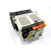 ABB ACS143-1K6-3-U DRIVE 3.6AMP 380-480V 50/60HZ 3.6A