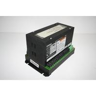 * SIEMENS 9700 POWER SUPPLY 9700-ION-P240-277V-6 240VOLT 5AMP