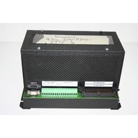* SIEMENS 9700 POWER SUPPLY 9700-ION-P240-277V-6 240VOLT 5AMP