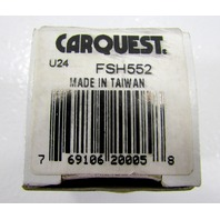 * CARQUEST FSH552 12V TWO PRONG FLUSHER
