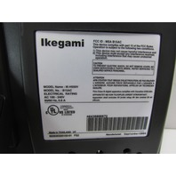 IKEGAMI MONITOR B15AC IK-H550v