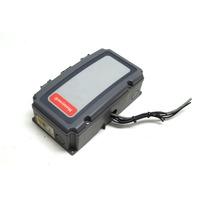 * HONEYWELL T775S2008 CONTROLLER OUTDOOR RESET 24VDC 120/240VAC *XLNT*