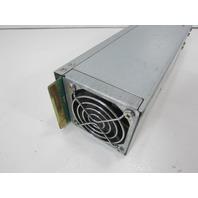 HP POWER SUPPLY PS-3381-1C1 ESP113