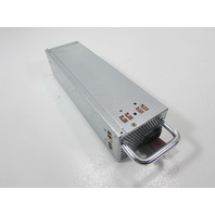 HP POWER SUPPLY PS-3381-1C1 ESP113