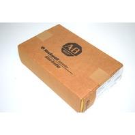 * ALLEN BRADLEY 1771-P4R 1771-P4R/B 120 VAC POWER SUPPLY MODULE