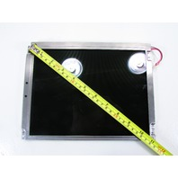 NEC NL6448BC33-31 10' DISPLAY SCREEN PANEL