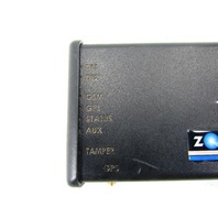 * ZONAR V2J VEHICLE TRACKER GSM MODULE TC63i