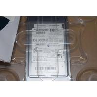 * NEW CISCO AIR-PCM352 AIR-PCM350 SERIES 802.11B CARD W/ INTEGRATED ANTENNA