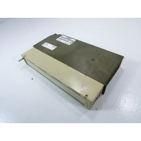 SIEMENS 6ES5-943-7UB11PROCESSOR UNIT