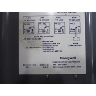 NEW HONEYWELL R720B RECIEVER RELAY