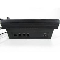MOTOROLA MC2000 DESKSET CONTROLLER L3216A