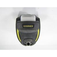 COGNEX DM7500LR LR DATAMAN BARCODE SCANNER