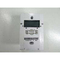 HONEYWELL  WALL THERMOSTAT