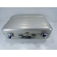 ALLEN BRADLEY 1770-SA DIGITAL CASSETTE DATA CARTRIDGE 120V-AC RECORDER