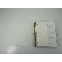 HP 7673A AUTOMATIC SAMPLER OPERATING & SERVICE MANUAL 07673-90100