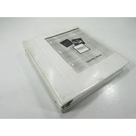 HP 3396 SERIES II INTEGRATOR OPERATING MANUAL