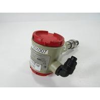 Honeywell Smart Pressure Transmitter ST3000 STD924-E1H-00000-LP