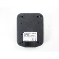 KENWOOD KSC-30 RAPID RATE CHARGER